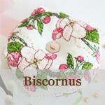 Biscornus