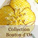 Collection Bouton d'Or