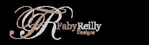 Faby Reilly Designs - Modèles et tutoriels de point de croix