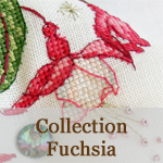 Collection Fuchsia