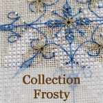 Collection Frosty