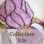 Collection Iris