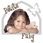 Petite Faby