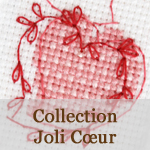 Collection Joli Cœur
