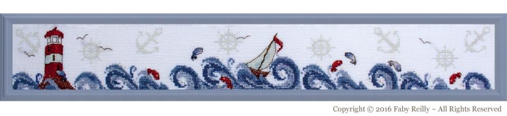 Bandeau Haute Mer