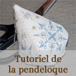 Tutoriel de la pendeloque