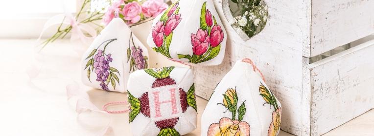 floral-pendeloques-woxs-250-obl